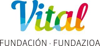 Logo_Fundación Vital