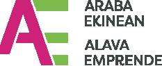 alavaemprende_nuevo_logo